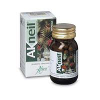 produse pentru acnee